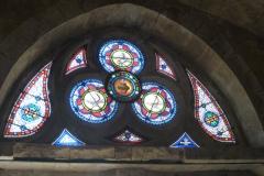 Saint-Geniès